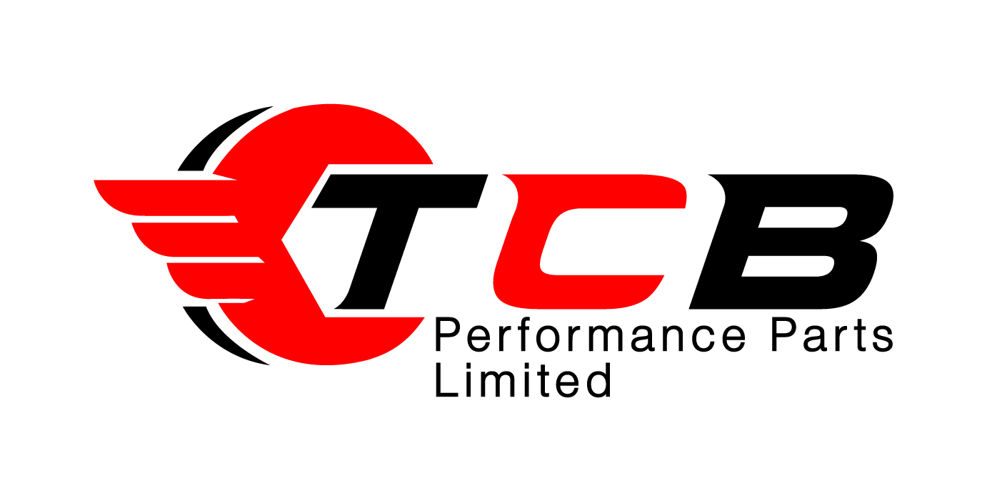 TCB Performance Parts